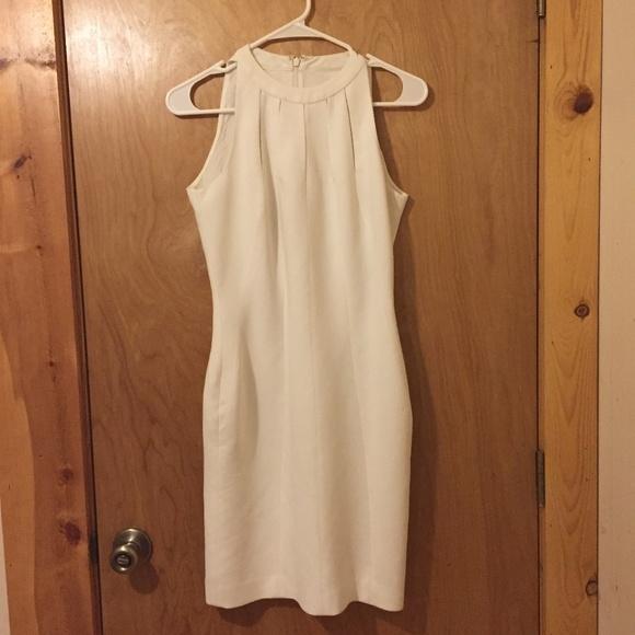 Kenar Dresses & Skirts - Ann Tjian For Kenar Dress